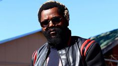 Sjava Allegedly Axed By Uzalo Following Lady Zamar's Claims - RedLive Bet Awards, Big Show, Allegedly, Axe, Cool Watches, Rapper, Take That, It Cast, Celebs