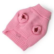 dog sweater buttoned - Cerca con Google