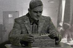 ¿Qué mide realmente el test de Turing?