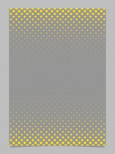 1000+ FREE vector graphics: Retro halftone dot pattern flyer background template - vector document - brochure graphic with yellow circles #FreeImages #graphic #design #FreeVectors #FreePik #FreeDesign #FreeBackgrounds #FreeVectors #VectorGraphics #vector #VectorGraphics #VectorIllustrations #GraphicDesign #VectorGraphic #FreeVectorGraphic #VectorIllustration #FreeVectorBackground #freebie #vectors #vector Background Designs, Polka Dot Background, Background Templates, Free Vector Backgrounds, Abstract Backgrounds, Halftone Pattern, Futuristic Background, Graphic Design Trends, Free Vector Graphics
