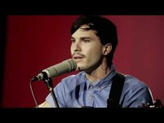 Matthew Mole performing 'The Wedding Song' at the Just Music Sessions, held at the World of Yamaha on the February Taken from his debut album 'The . Boring Life, My Emotions, Debut Album, Oh The Places You'll Go, My Passion, Music Is Life, Good Music, Mole, African