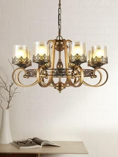 Rudiano 10+5 Lamp | Chandeliers online, Chandeliers and Traditional