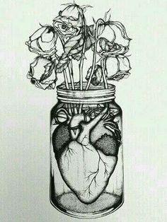 about Cinderella Tattoos on Castle tattoo Disney tattoos cli Disney Tattoo Cinderella Tattoos, Kunst Tattoos, Tattoo Drawings, Body Art Tattoos, Tatoos, Disney Tattoos, Burg Tattoo, Castle Tattoo, Anatomy Art