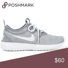 Shoptagr Adidas Falcon Bae Women Shoes