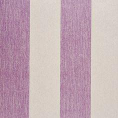 Papel pintado INF2487-51-14 de la colección Infinity de Casadeco