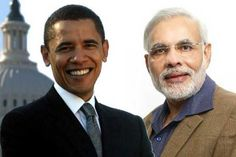 For the first meeting among Indian PM Modi and US President Barack Obama, Prime Minister Narendra Modi will travel to Washington with in September.