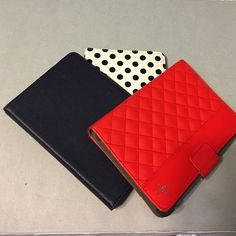 Mini iPad cases Good conditions Belkin Accessories Tablet Cases