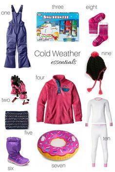 Boys' Baby Clothing Methodical Baby Winter Waterproof Warm Mittens Boy Girl Kids Children Outdoor Ski Gloves