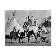 native americans history - Google Search