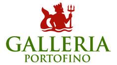 Logo Development for Universal Studios, Orlando Florida, Client Giamarco Design Group Retail design firm, Northville, Michigan