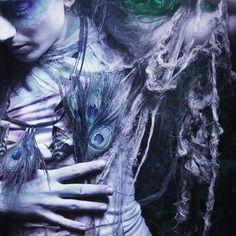 Alcest.