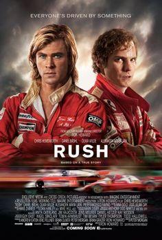 Rush (2013) http://www.arbuturian.com/2013/rush