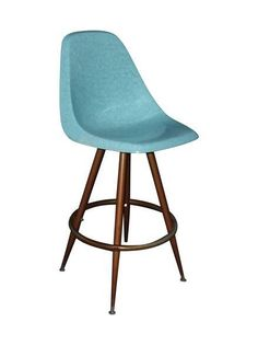 Baltimore Tilt Swivel Counter Stool With Arms Overstock