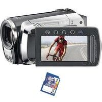 Angel ipod psp video converter 6.2 0603 serial