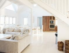 Deep cleaning for your home in #Fulham by Cleaning Services Fulham http://www.cleaning-services-fulham.co.uk/deep-cleaning-fulham.html