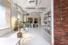 """""""White"""" Design - Bloom Design Studio - Picture gallery"""
