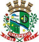 Acesse agora Prefeitura de Chapecó - SC realiza dois novos Concursos Públicos  Acesse Mais Notícias e Novidades Sobre Concursos Públicos em Estudo para Concursos