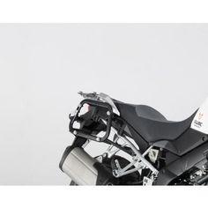 SUZUKI DL1000 DL 1000 2014-2015 V-STROM VSTROM OEM FACTORY COMPLETE CLUTCH KIT
