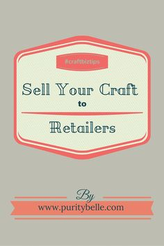 A crafter's 'how to' guide to selling at markets Craft Business, Business Tips, Candle Pics, Rainy Day Activities, Blogger Tips, Uplifting Quotes, Crafts To Do, Craft Fairs, Lifestyle Blog