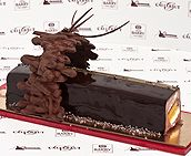 World Chocolate Masters - Spicy flavor Entremet Recipe, Chocolate Chocolate, Heavenly, Masters, Icing, Spicy, Cooking Recipes, Decorations, Cakes