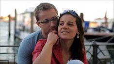 (29) Verlauf - YouTube Online Marketing, History, Couple Photos, Couples, Youtube, Couple Pics, Internet Marketing, Couple Photography, Couple