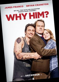 Download Why Him? (2016) online now online 720PX torrents Streaming download torrent