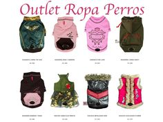 ropa_perros_outlet