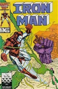Iron man vs magneto yahoo dating