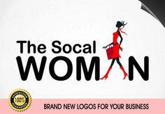 hi5_fiver: make an awesome LOGO design for your website, company logo for $5, on fiverr.com