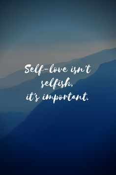 Do you need insiprations & quotes to love yourself? Check out the best Self love quotes and learn to love yourself truly, madly, and deeply. Life Is Beautiful Quotes, Love Yourself Quotes, Self Love Quotes, Words Quotes, Its Me Quotes, Fan Quotes, Usmc Quotes, Girly Quotes, Crush Quotes