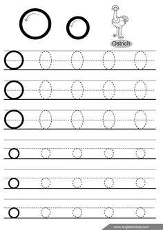 letter m tracing worksheet printing worksheets worksheets for learning english pinterest. Black Bedroom Furniture Sets. Home Design Ideas