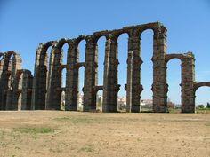 #RutadelaPlata. El placer de recorrer el #CaminodeSantiago por una ruta milenaria.   www.caminodesantiagoreservas.com