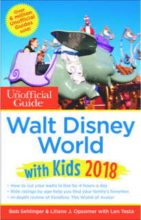 """Read """"The Unofficial Guide to Walt Disney World with Kids by Bob Sehlinger available from Rakuten Kobo. An indispensable read when visiting Walt Disney World with kids The Unofficial Guide to Walt Disney World with Kids Disney World Menus, Disney World Tickets, Disney World Resorts, Disney Vacations, Walt Disney World, Disney Cruise, Vacation Destinations, Travel Nursery, Disney Family"""