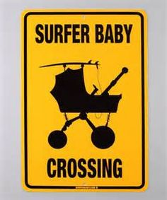 baby surf board - Yahoo Image Search Results