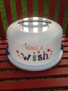 Cake Carrier Target Fascinating Personalized Cake Carrier Fb Wwwfacebooksweetsandcraftsref Design Decoration