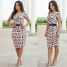 {Apaixonada nesse vestido Divo da @estrelaevangelica} Lindo e muito Elegante ✅@estrelaevangelica Para compra:www.estrelaevangelica.com.br Whats:(44) 9773-9038