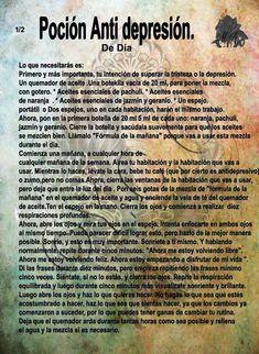 Magick, Witchcraft, Santa Muerte Prayer, Clara Berry, Protection Spells, Witch Spell, Zodiac Mind, Magic Spells, The Witcher