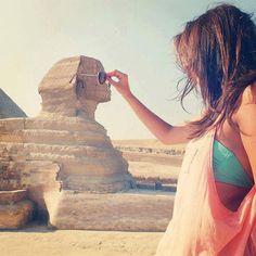 La gran esfinge, paquetes de viajes a Egipto http://www.espanol.maydoumtravel.com/Paquetes-de-Viajes-Cl%C3%A1sicos-en-Egipto/4/1/29
