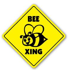 Themes For Classrooms: Bee