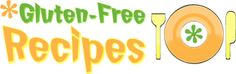 Gluten-Free Recipes for Kids - http://www.celiaccentral.org/kids/recipes/