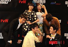 Answer Me 1997 Answer Me 1997, Reply 1997, Seo In Guk, School Reunion, King Louie, Korean Dramas, Actors & Actresses, Kdrama, Singer