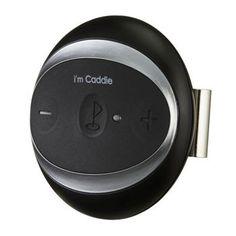 i'm Caddie GPS Pro Golf Distance Finder