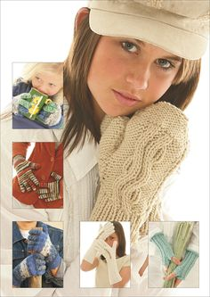 Brand: Elle Count: Range: Various Size From: Size To: Adult Baby Patterns, Baby Kids, Knitting, Hats, Count, Range, Free, Accessories, Fashion