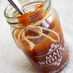 Candle Jars, Food And Drink, Sugar, Cookies, Drinks, Bottle, Cake, Sweet, Recipes