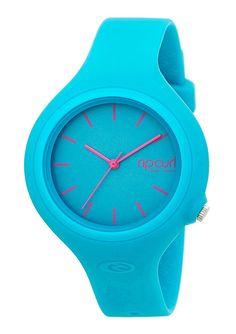 hodinky Rip Curl A2696G Aurora - Blue - blackcomb.cz Rip Curl 64e0d683484