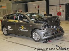 News Non Disponibile - Ultime Notizie Crash Test, Euro, Racing, Toys, Vehicles, Auto Racing, Lace, Gaming