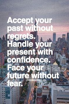 Positive quotes | Daily Inspiring Quote Pictures | Bloglovin'
