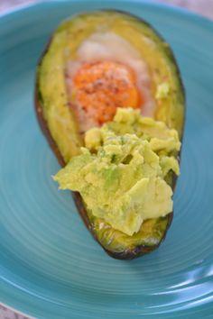 avocado egg DSC_0058
