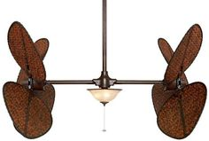 1000 Images About Home Ceiling Fans On Pinterest