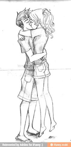 PERCABETH!<<< Percabeth is my all time OTP, I ARGO II it more than any ship has been shipped before